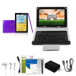 10 1 2 in 1 laptop tablet