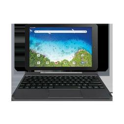 RCA 10.1 Viking Pro 2in1 Android Tablet - RCT6A03W13H1 - Off
