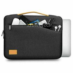 For 13.3-14 inch Macbook HP Dell Laptop Notebook Carrying La