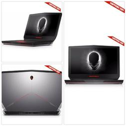 Alienware 15 4K UHD Touchscreen Gaming Laptop Intel Skylake