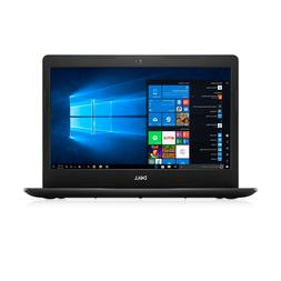 "Dell 15.6"" FHD Touch intel i5-8250U Quad Core 16GB RAM 1TB S"