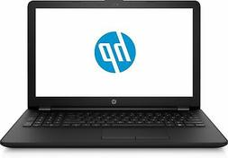 HP 15.6-Inch HD Touchscreen Laptop (Intel Pentium Silver N50
