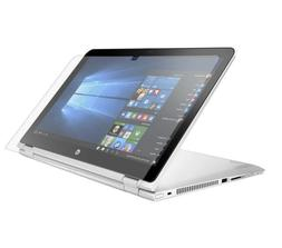 15.6-Inch Screen Protector For Hp Pavilion Touch Screen Lapt