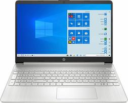 "HP 15.6"" Touch-Screen Laptop Intel Core i5 12GB Memory 256GB"