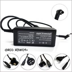 19.5V 2.31A 45W AC <font><b>Charger</b></font> Power Adapter