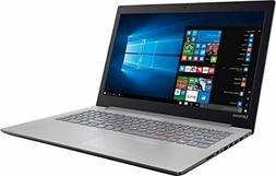 "2017 HP Envy 15.6"" x360 2-in-1 Convertible Full HD IPS Touch"
