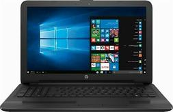 2017 HP Pavilion 15.6? Touchscreen High Performance HD Lapto