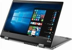 "2018 Lenovo Yoga 720 2-in-1 12.5"" FHD IPS Touchscreen Tablet"