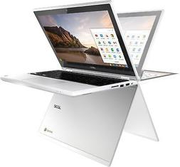 "2018 Newest Acer R11 11.6"" Convertible HD IPS Touchscreen Ch"