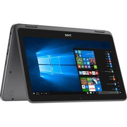 """2018 Dell Inspiron 11.6"""" 2 in 1 HD Convertible Touchscreen B"""