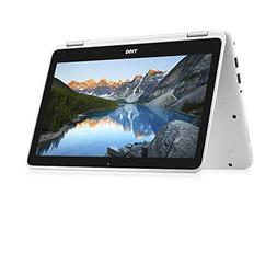 2018 Dell Inspiron 2-in-1 11.6-Inch Touchscreen High Perform
