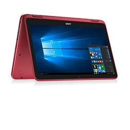 "Dell 2018 Newest Lightweight Inspiron 11.6"" Touchscreen 2 in"
