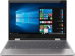 "2018 Lenovo Yoga 720 12.5"" Full HD Touch-Screen Premium Lapt"
