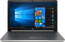 "2019 HP 15.6"" HD Touchscreen Laptop Computer, Intel Core i5-"