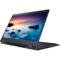 "2019 Lenovo Flex 15.6"" FHD IPS Touchscreen 2-in-1 Laptop 