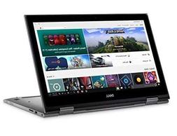 2019 Dell Inspiron 5000 2-in-1 15.6 Inch FHD Touchscreen Lap