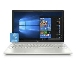 "2019 Newest Flagship HP Pavilion 15.6"" FHD IPS Touchscreen L"