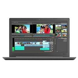 2019 Lenovo Premium Flagship Laptop Notebook Computer 15.6""