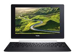 """2019 Acer Switch 10.1"""" Touchscreen 2-in-1 Tablet Convertible"""