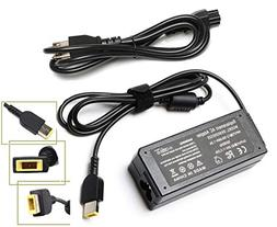 3.25A 65W Laptop Ac Adapter Charger for Lenovo IdeaPad Yoga