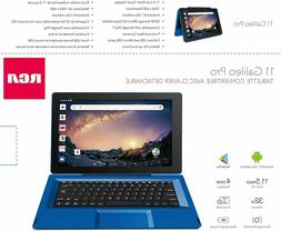2 1 laptop on sale small computer