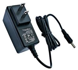 5V AC Adapter For Nuvision TM116W715L Kickstand 11 Draw 2 in