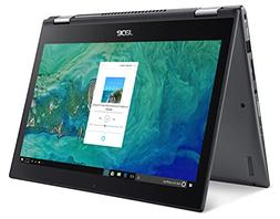 """Acer Spin 5 SP513-52N-58WW, 13.3"""" Full HD Touch, 8th Gen Int"""