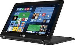 "Asus - Q524UQ-BHI7T15 2-in-1 15.6"" Touch-Screen Laptop - Int"