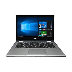 """Dell Inspiron 13 5000 Series 2-in-1 5379 13.3"""" Full HD Touch"""