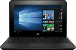 HP X360 11-AB011DX 11.6-Inch Touchscreen 2-in-1 Convertible