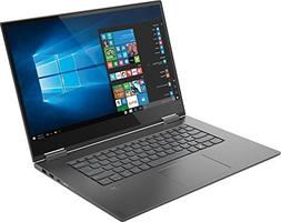 "New ! 2018 Lenovo Yoga 730 2-in-1 15.6"" FHD IPS Touch-Screen"