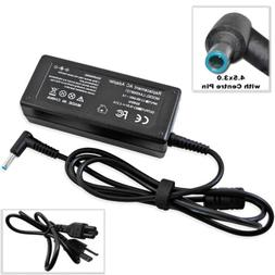 AC Adapter Charger For HP 15-ac121dx touchscreen rtl8188ee L
