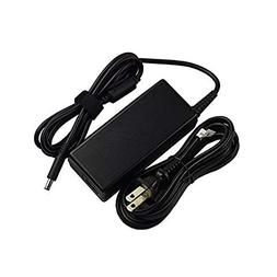 AC Charger for Dell Inspiron 5555 7779 15 17 Laptop with 5F