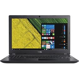 "New Acer Aspire 3 15.6""HD AMD A9-9420 3.6GHz 6GBDDR4 1TB HDD"