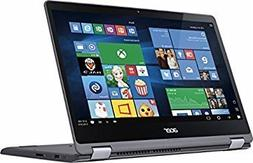 Acer Aspire R 2-in-1 Convertible 15.6 Inch FHD IPS Touchscre