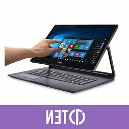 Acer Aspire R7 Intel i5 2.70GHz 4GB RAM 256GB SSD TOUCHSCREE