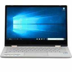 "*BRAND NEW* 2-in-1 Laptop 13.3"" FHD Touchscreen, Intel Cor"
