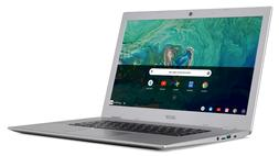 "*BRAND NEW* Acer Chromebook 15.6"" Full HD IPS Touch Screen I"