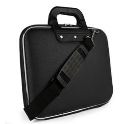 SumacLife Cady Bag Case for HP 10.1 inch Laptop