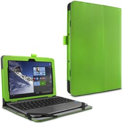 """Case Cover for ASUS Transformer Book T101HA 10.1"""" 2 In 1 Tou"""