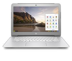 "Chromebook 14-ak000 14-ak040nr 14"" Chromebook - Intel Celero"