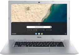Acer Chromebook 315, AMD Dual-Core A4-9120C Processor, 15.6'