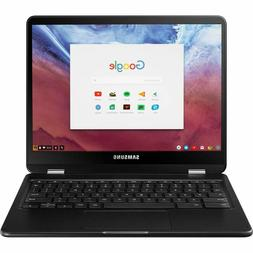 Samsung Chromebook Pro 4GB Memory 32GB HDD Touchscreen Backl
