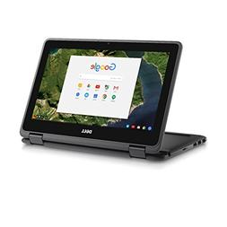 Dell Chromebook 11 3189 T8TJG 11.6-Inch Traditional Laptop