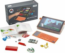Kano - Computer Kit Touch New US Seller Free Shipping 506040