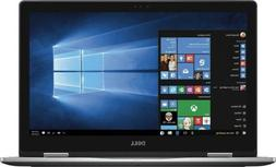 Dell Inspiron 15 7000 Series 2 in 1 15.6-Inch FHD Touchscree