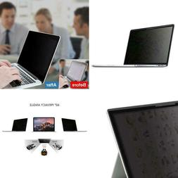 Easy On Off Removable Privacy Screen Filter Surface Pro Anti