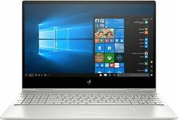 """HP ENVY x360 2-IN-1 15M-DR0011DX 15.6"""" FHD TOUCH LAPTOP INTE"""