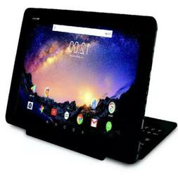 """Galileo Pro 11.5"""" 32GB 2-in-1 Tablet with Keyboard Case Andr"""