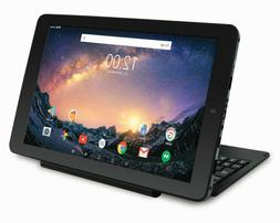 """RCA Galileo Pro 11.5"""" 32GB 2-in-1 Tablet with Keyboard Case"""